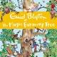 The Magic Faraway Tree - Enid Blyton