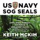 US Navy SOG SEALs - Keith McKim