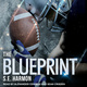 The Blueprint - S.E. Harmon