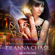 Soulless at Sunset - Deanna Chase