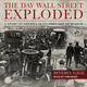 The Day Wall Street Exploded: A Story of America in Its First Age of Terror - Beverly Gage