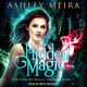 Hidden Magic - Ashley Meira