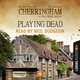 Playing Dead - Matthew Costello, Neil Richards