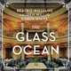 The Glass Ocean - Karen White, Beatriz Williams, Lauren Willig