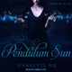 Under the Pendulum Sun - Jeannette Ng
