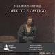 Delitto e castigo - Fedor Dostoevskij