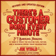 "There's a Customer Born Every Minute: P.T. Barnum's Amazing ""10 Rings of Power"" for Creating Fame - Joe Vitale"