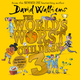 The World's Worst Children 3 - David Walliams