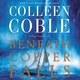 Beneath Copper Falls - Colleen Coble