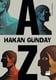 AZ - Hakan Günday
