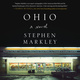 Ohio - Stephen Markley