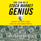 You Can Be a Stock Market Genius: Uncover the Secret Hiding Places of Stock Market Profits - Joel Greenblatt
