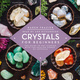 Crystals for Beginners - Karen Frazier