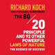 The 80/20 Principle and 92 Other Powerful Laws Nature: The Science of Success - Richard Koch