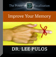 Improve Your Memory - Lee Pulos