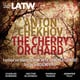 The Cherry Orchard - Anton Chekhov, Frank Dwyer, Nicholas Saunders