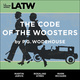 The Code of the Woosters - P.G. Wodehouse, Mark Richard
