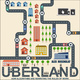 Uberland: How Algorithms Are Rewriting the Rules of Work - Alex Rosenblat