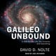 Galileo Unbound - David D. Nolte