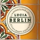 Evening in Paradise - Lucia Berlin