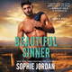 Beautiful Sinner - Sophie Jordan