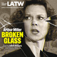 Broken Glass - Arthur Miller