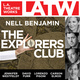 The Explorers Club - Nell Benjamin