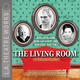 The Living Room - Graham Greene