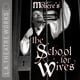 The School for Wives - Moliére