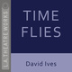 Time Flies - David Ives