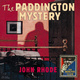 The Paddington Mystery - John Rhode
