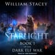 Starlight - William Stacey