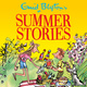 Enid Blyton's Summer Stories - Enid Blyton