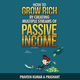 How to Grow Rich by Creating Multiple Streams of Passive Income - Praveen Kumar, Prashant Kumar