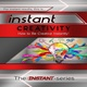 Instant Creativity - The INSTANT-Series