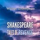 Shakespeare Tales of Revenge - Edith Nesbit, William Shakespeare