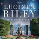 Seitsemän sisarta - Lucinda Riley