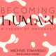 Becoming Human - Michael Tomasello