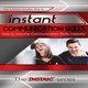 Instant Communication Skills - The INSTANT-Series