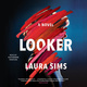 Looker - Laura Sims