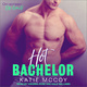 Hot Bachelor - Katie McCoy