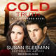 Cold Truth - Susan Sleeman