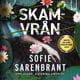 Skamvrån - Sofie Sarenbrant