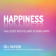 Happiness - Gill Hasson