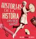 Historias de la historia - T01E01 - Javier Sanz