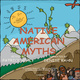 Native American Myths - Patrick Healy