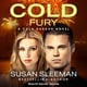 Cold Fury - Susan Sleeman