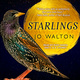 Starlings - Jo Walton