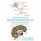 Neuroscience of Mind Empowerment - Nasim Khan, Anees Akhtar