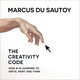The Creativity Code: How AI is learning to write, paint and think - Marcus du Sautoy